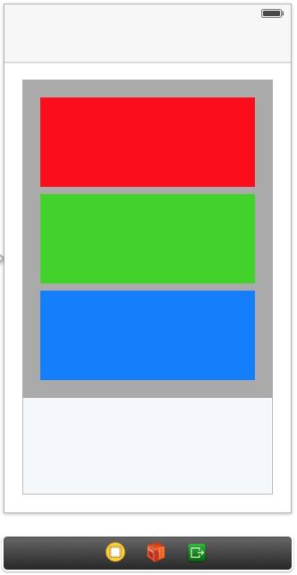 Screen Shot 2013-11-14 at 12.35.04 PM
