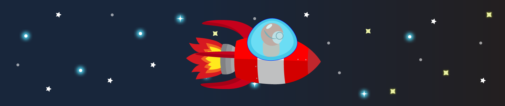 spaceflappy-banner
